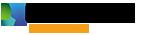 Autodesk Gold partner