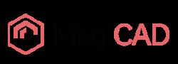 MagiCAD Group OY