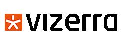 Vizerra