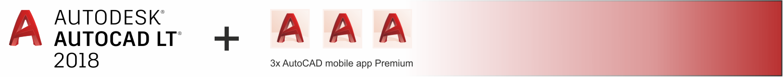 autocad_autocad mobile app