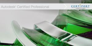 autodesk-sertification