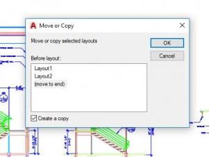 create-layer
