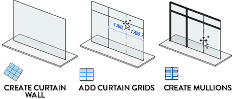 curtain-grid