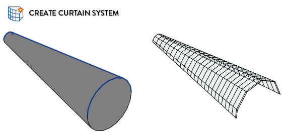 curtain-systems