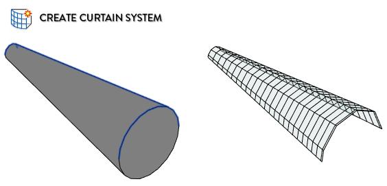 curtain-systems