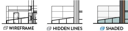 hidden-lines