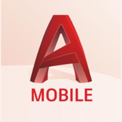 InfoEra Latvia AutoCAD Mobile app