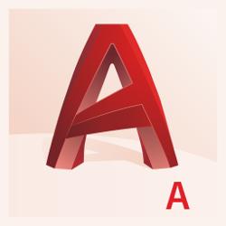 InfoEra Latvia AutoCAD Architecture
