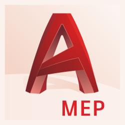 InfoEra Latvia MEP 3D
