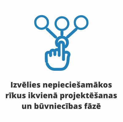 InfoEra Latvia AEC