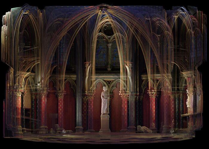 Sainte-Chapelle_Nuage_de_points-Column-width-700x50