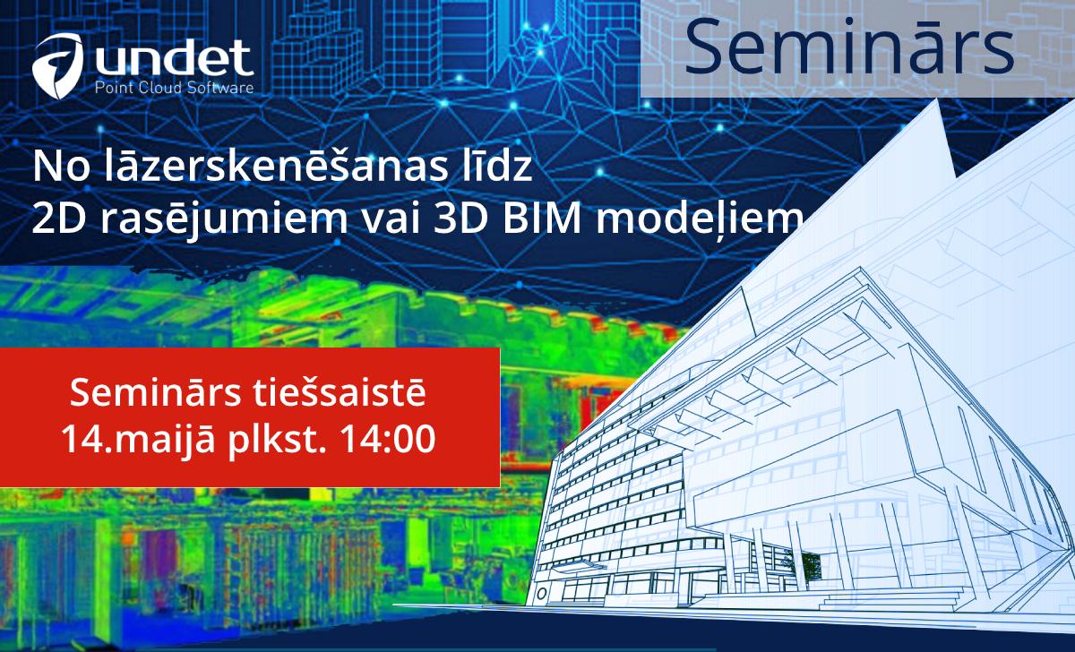 reklama_Undet_seminars_online