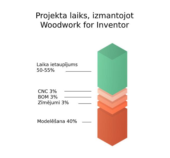 Woodwork-14