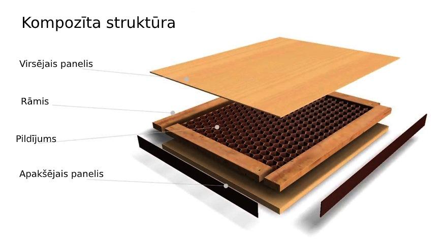 Woodwork-5