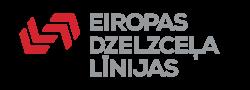 Eiropas dzelzceļa līnijas