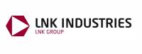 LNK Industries