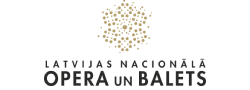 Latvijas nacionālā Opera un Balets