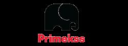 Primekss