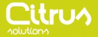 Citrus Solutions