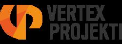 VERTEX projekti