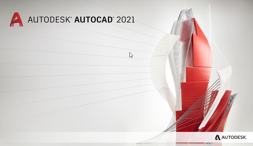 mc-2021-autocad-01