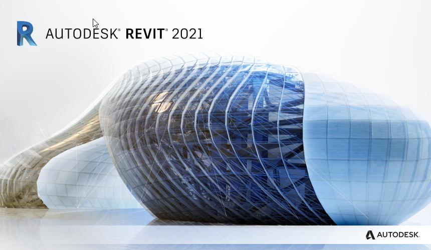 mc-2021-revit-01