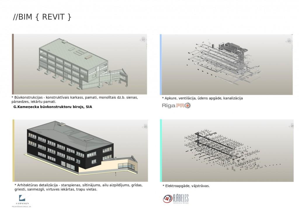 Revizto_3