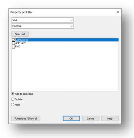 Property_set_filter