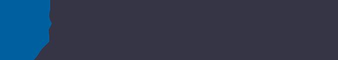 SketchUp-Pro-2021-A-Trimble-Product-Horizontal-RGB-120px