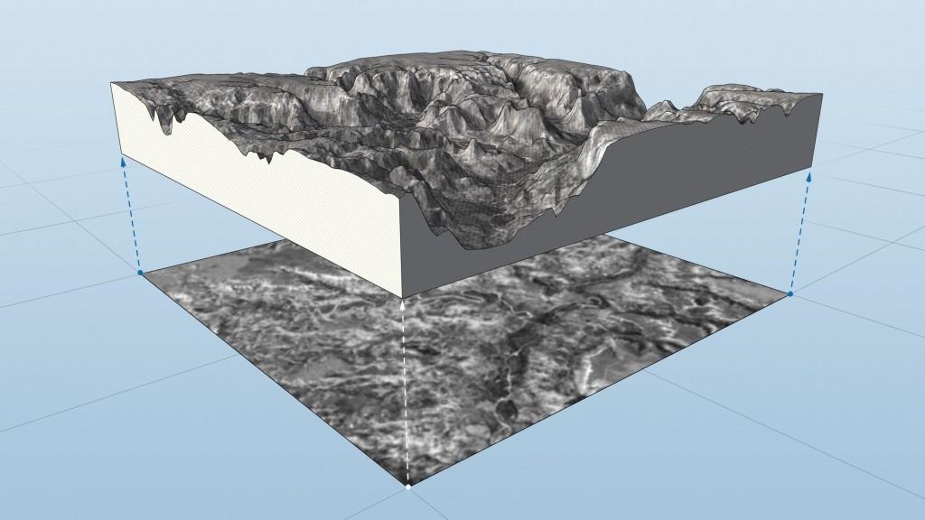 SU2021.1-PointRelease-Blog-TerrainExtension-Compressed